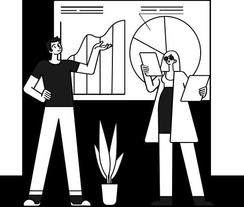 https://docswiseintl.com/wp-content/uploads/2020/08/image_illustrations_02.png