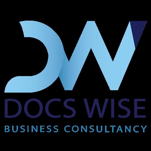 Docs Wise
