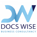 https://docswiseintl.com/wp-content/uploads/2021/08/docSwise-logo1-160x160.png